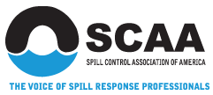 Spill Control Association of America